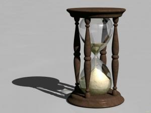 digital_art_hourglass-8288-300x225