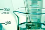 glasswashfacility-mn