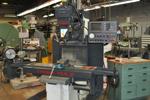 machineshop-mn