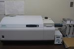 opticalspectro-mn